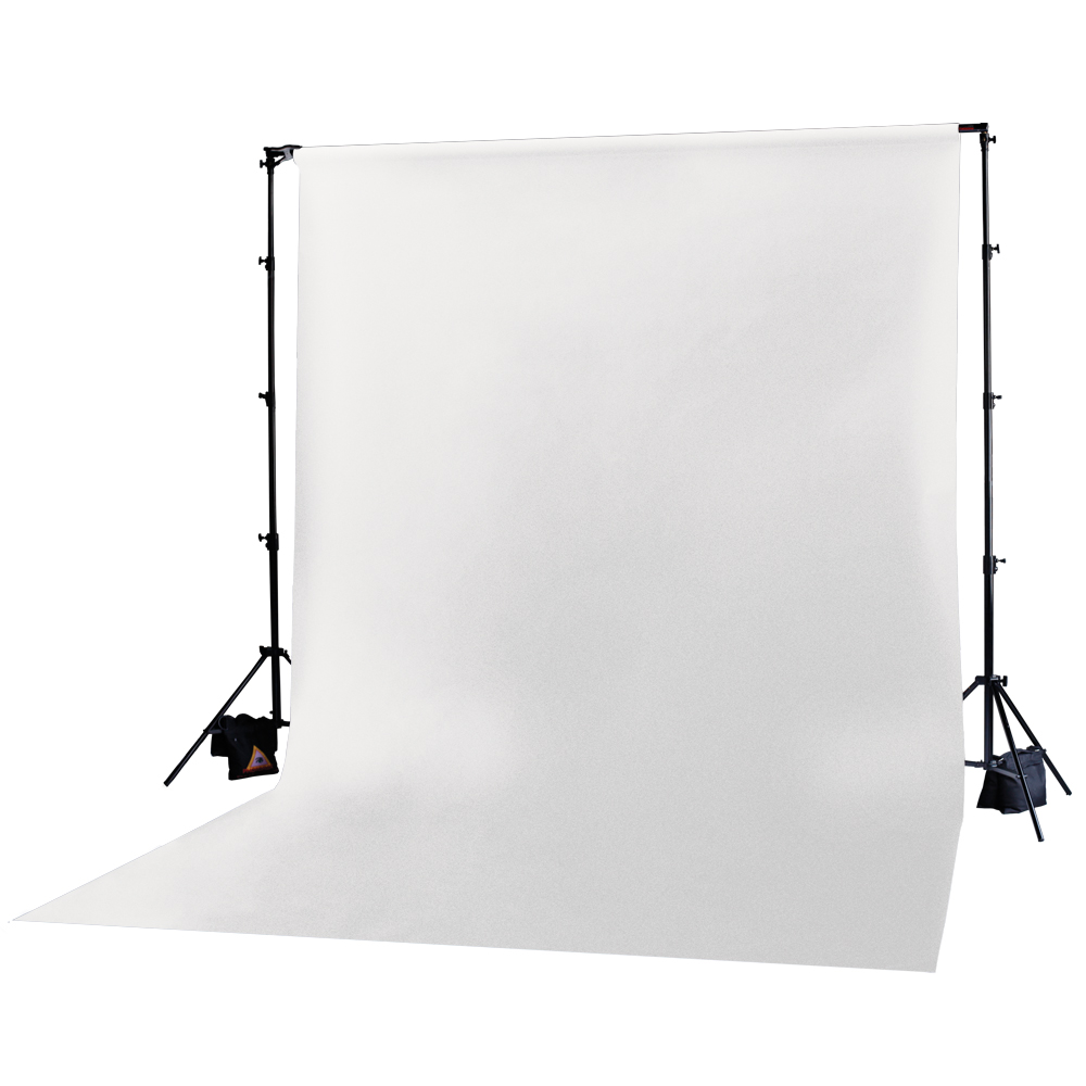Setting Up A Portrait Studio Adventures In Photography
